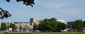 Marshfield Medical Complex 2.jpg