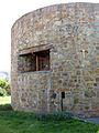Martello Tower 04.jpg