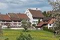 Marthalen - Oberdorf mit Schloss.jpg