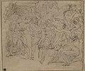 Martydom of St. Lawrence MET 56.507.5.jpg