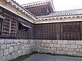 Marunouchi, Matsuyama, Ehime Prefecture 790-0008, Japan - panoramio (94).jpg