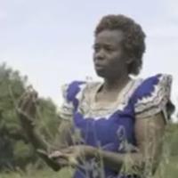 Mary Abukutsa-Onyango picture.png
