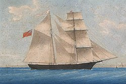 Mary Celeste as Amazon in 1861 (cropped).jpg