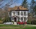 Mary E. Brand House (8688226347).jpg