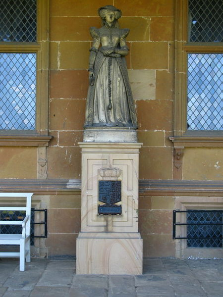 File:Mary Queen of Scots at Hardwick Hall - geograph.org.uk - 1175135.jpg