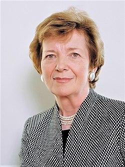 Mary Robinson (2014).jpg