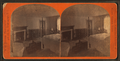 Maryland room, Mt. Vernon mansion., by N. G. Johnson.png