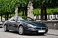 Maserati 3200 GT - Flickr - Alexandre Prévot.jpg