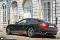 Maserati Granturismo - Flickr - Alexandre Prévot (3).jpg