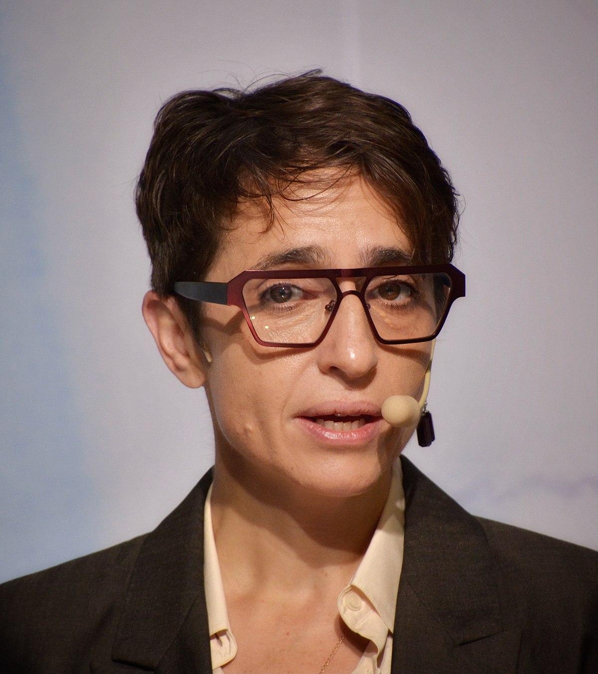 Masha Gessen - Wikipedia