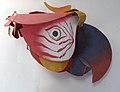 Mask (AM 2007.17.13-2).jpg
