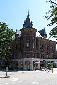 Masonic Building, Newtonville MA.jpg