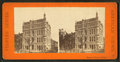Masonic Temple, Boston, from Robert N. Dennis collection of stereoscopic views 5.png
