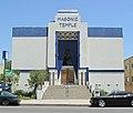 Masonic Temple, North Hollywood, CA.jpg