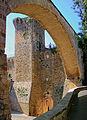 Massa Marittima - Arco e torre senesi.jpg