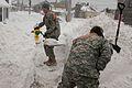 Massachusetts snow relief 150211-G-KM772-004.jpg