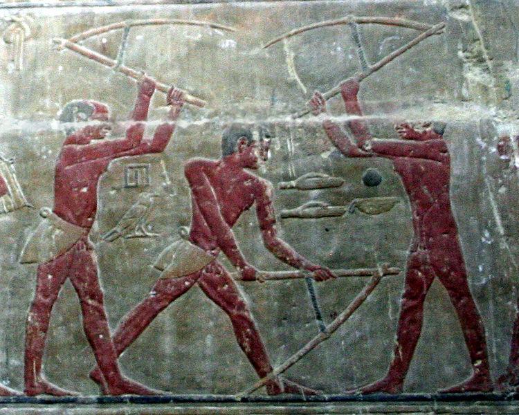 http://upload.wikimedia.org/wikipedia/commons/thumb/1/1f/Mastaba_of_Ti_11_h.jpg/750px-Mastaba_of_Ti_11_h.jpg