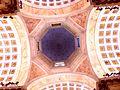 Mataró - Basílica de Santa María 19.jpg