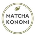 Matcha Konomi.png