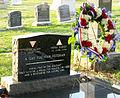 Matlovich.Leonard.gravesite.with.wreath.jpg