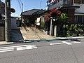 Matsudo Kamiyakiridaisanchokai kominkan 01.jpg