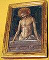 Matteo di giovanni, pietà, 1450-1490 ca..JPG