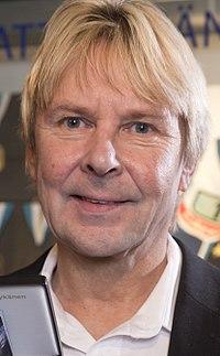Matti Nykänen 2014-01-30 001 (cropped).jpg