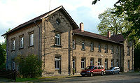 Mattierzoll Bahnhof.jpg