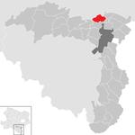 Matzendorf-Hölles in the WB.PNG district