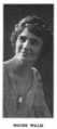 MaudeWillis1918.png