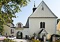 Mauerbach 20110923 0002.jpg