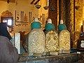 Maulana Rumi - Disciples.jpg