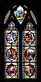 Mauleon - Eglise St Jouin 07.jpg