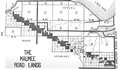 Maumee Road Lands.png