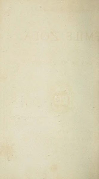 File:Maupassant - Émile Zola, 1883.djvu