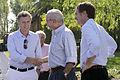 Mauricio Macri recorre instalaciones de la CEAMSE junto al ministro Santilli (6748885169).jpg