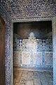 Mausoleo de Pakhlavan Makhmood - 24.jpg