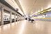 Max-Weber-Platz (Munich U-Bahn).jpg