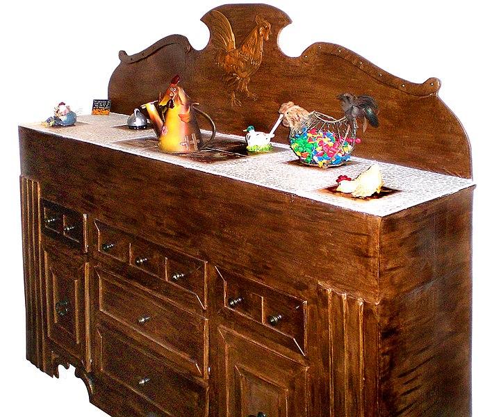 File:Maxi meuble classique bis.jpg - Wikimedia Commons