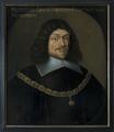Maximilian von Trautmansdorff, 1584-1650, greve - Nationalmuseum - 15385.tif