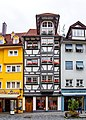 Maximilianstraße (Lindau) jm67153.jpg
