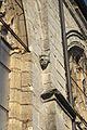 May-en-Multien Notre-Dame-de-l'Assomption 946.jpg