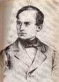 Mazzini fiatal.png