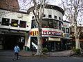 McDonalds en Plaza Paraguay.JPG