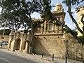 Mdina-Rabat whereabouts 6.jpg