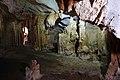 Me Cung Cave (7).jpg