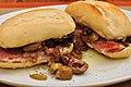 Meat sandwiches.jpg