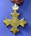 Medal, order (AM 2001.25.880-8).jpg
