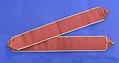 Medal, order (AM 2004.105.2-8).jpg
