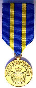 Medal AP - AV.JPG